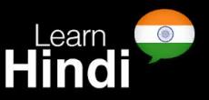 learn-hindi-in-sydney