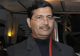 ashwani-lohani-air-india-ceo