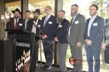 chanukah-candles-rabbis