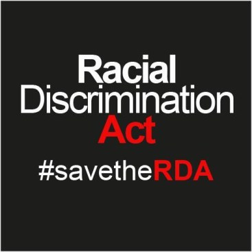rda-save-the-rda