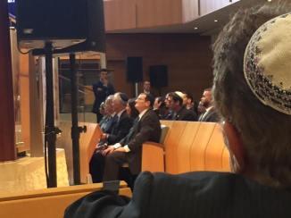 benjamin-netanyahu-in-central-synagogue