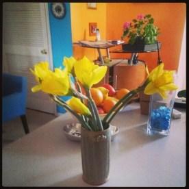springtulips_home