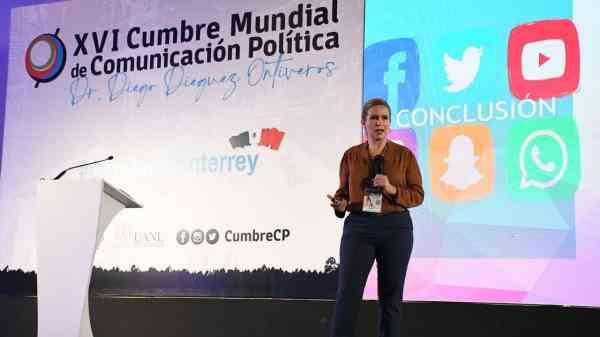 Lili Campos
