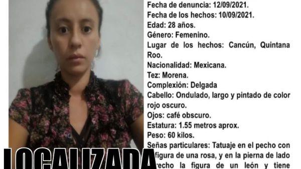 Cristel Rosique Rodríguez
