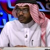 اقتلاع «الإخوان» من تراب السودان