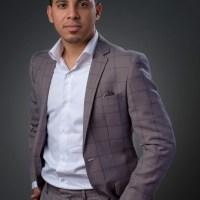 اجتاز المرحلة الاولى بنجاح الفنان عمر ياسين يشدو لبلفقيه في الزمن الجميل