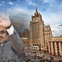 في أول تصريح له من موسكو.. الرئيس الزبيدي: سنعرض رؤيتنا الشاملة على الروس ونرى ضرورة حل الدولتين