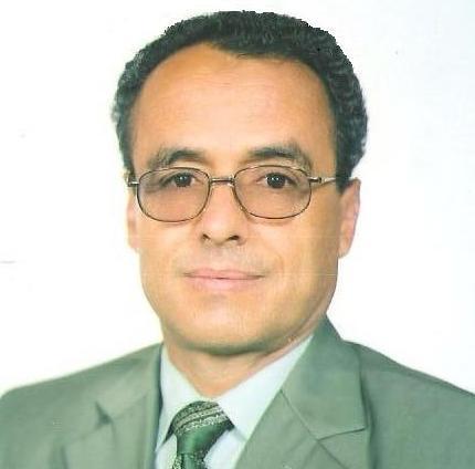 همس اليراع.. عن خطيئة 22 مايو