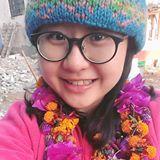 yen jung