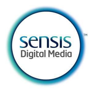 Image result for Sensis Digital