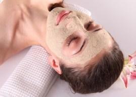 Красоту коже подарят дрожжи: рецепты чудодейственных домашних масок для лица