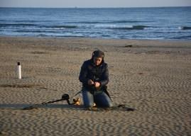 10 самых невероятных сокровищ найденных на пляже(ВИДЕО)