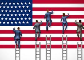 Выборы в США – виртуозная афера