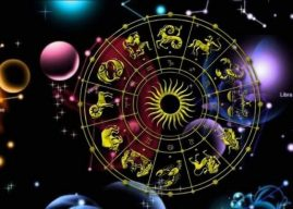 Недельный гороскоп на 7 – 13 сентября