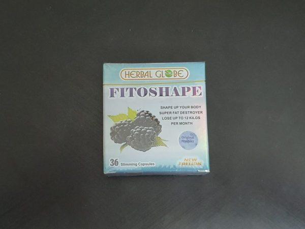فيتوشيب للتخسيس Fitoshape