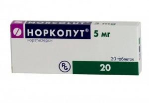 norkolut nuo hipertenzijos l-karnitino hipertenzija