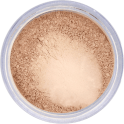 YAG Mineral Foundation Soft latte