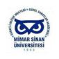 جامعة المعمار سنان