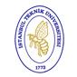 جامعة اسطنبول التقنية
