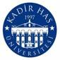 جامعة قادرهاس