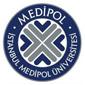 جامعة ميدي بول