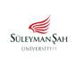 جامعة سليمان شاه
