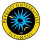 جامعة بياكانت