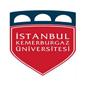 جامعة كمربوركاز