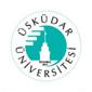 جامعة أوسكودار