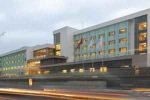 مشفى أجيبادام