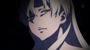 Miura Yumiko (三浦 優美子) can be actress. (Yahari Ore no Seishun Love Comedy wa Machigatteiru. Yahari Ore no Seishun Love Come wa Machigatteiru. Yahari Ore no Seishun Rabukome wa Machigatte Iru. Oregairu My Youth Romantic Comedy Is Wrong, as I Expected. My Teen Romantic Comedy SNAFU やはり俺の青春ラブコメはまちがっている。 俺ガイル 果然我的青春戀愛喜劇搞錯了。 ep 8)