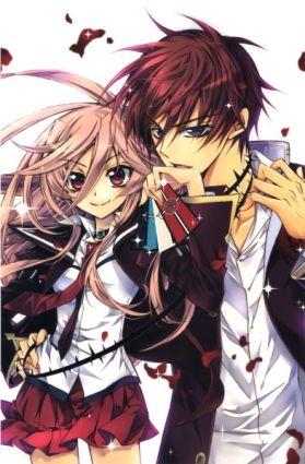 kiss-of-the-rose-princess-01-anis-yamamoto-kaede-higa