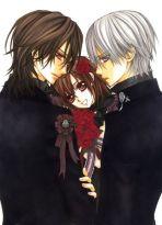 vampire-knight-02-kuran-yuki-kaname-kiryu-zero