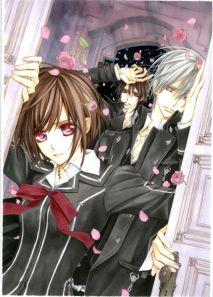 vampire-knight-04-kuran-yuki-kaname-kiryu-zero