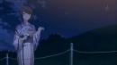 Yukinoshita Haruno (雪ノ下 陽乃) invites Hikigaya Hachiman (比企谷 八幡). (Yahari Ore no Seishun Love Comedy wa Machigatteiru. Yahari Ore no Seishun Love Come wa Machigatteiru. Yahari Ore no Seishun Rabukome wa Machigatte Iru. Oregairu My Youth Romantic Comedy Is Wrong, as I Expected. My Teen Romantic Comedy SNAFU やはり俺の青春ラブコメはまちがっている。 俺ガイル 果然我的青春戀愛喜劇搞錯了。 ep 9)