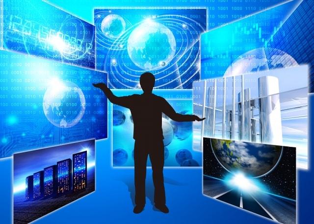 2030年までに身につけておきたい技術と知識(1)