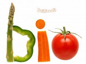 Nourriture :