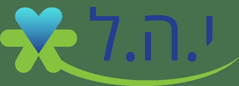 לוגו י.ה.ל