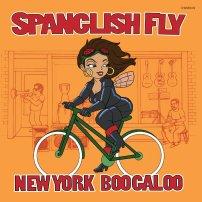 Spanglish Fly: Mira Ven Aca (Yah Supreme Remix)