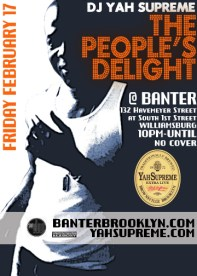 banter-yah-supreme-february
