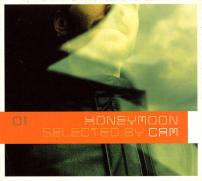 Honeymoon by DJ Cam