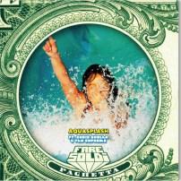 Fare Soldi: Aqua Splash