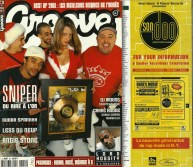groove-mag-ad