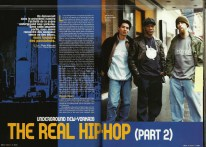 real-hiphop2pg