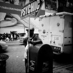 NEW YORK SQUARE I PHONE 2014-197