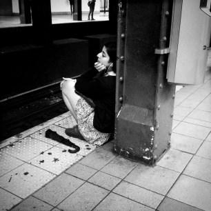 NEW YORK SQUARE I PHONE 2014-23