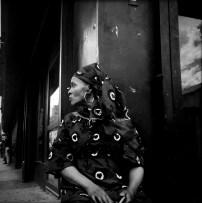 NEW YORK SQUARE I PHONE 2014-86