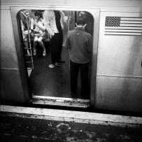 NEW YORK SQUARE I PHONE 2014-118