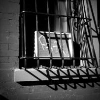 NEW YORK SQUARE I PHONE 2014-24