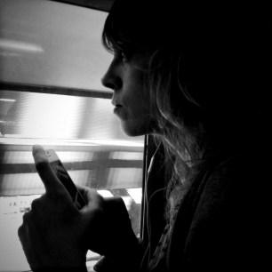 NEW YORK SQUARE I PHONE 2014-64